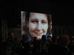 elmur zzz urban intervention video art collective visual dialogue Leipzig Mitost Festival LQ