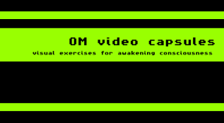 Om Video Capsules AV EXERCISES