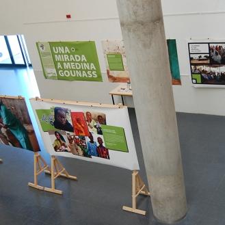 2013_00_00_lleida_exposicio itinerant_campus cappont (5)