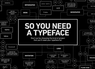 A great tool for designers!