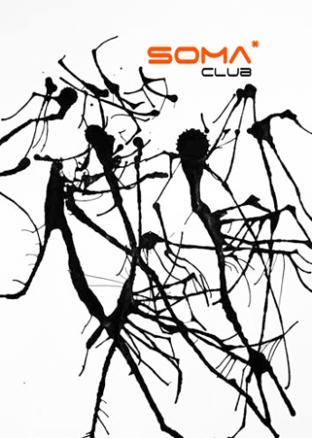 EVENTS 03 soma-club-neurona