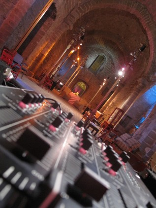 Dj & Vj Events