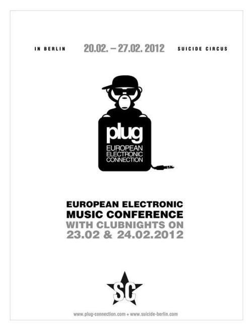 plug in berlin SC