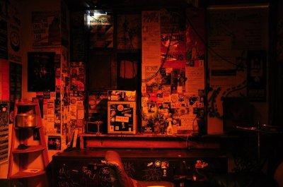 suicide circus plug in berlin