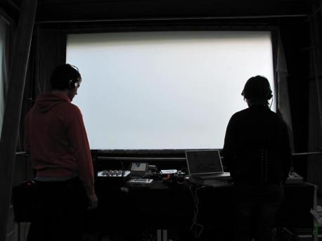 ZZZ music LIVE DJ & VJ