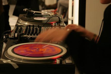 ZZZ music
